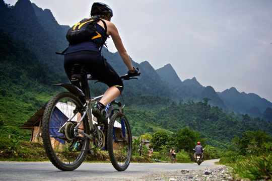 Top 7 things to do for the best Vietnam adventure tours