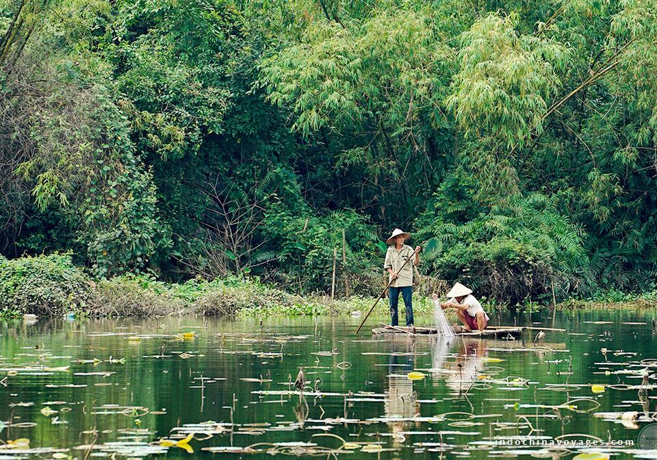 Exclusive-trip-Pu-Luong-to- Ninh-Binh-4 days thum