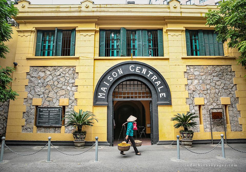 Hanoi-day-tour