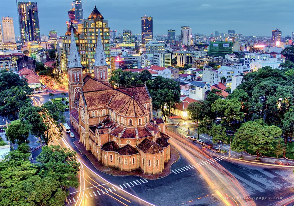 Explore-Saigon-tour
