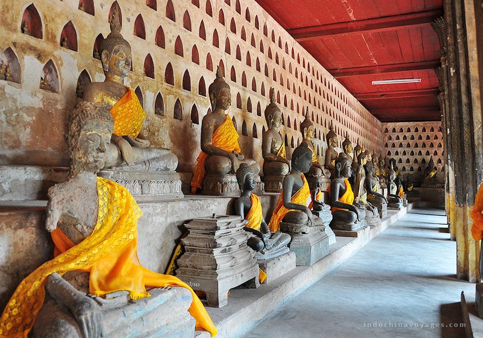 Travel-to-laos