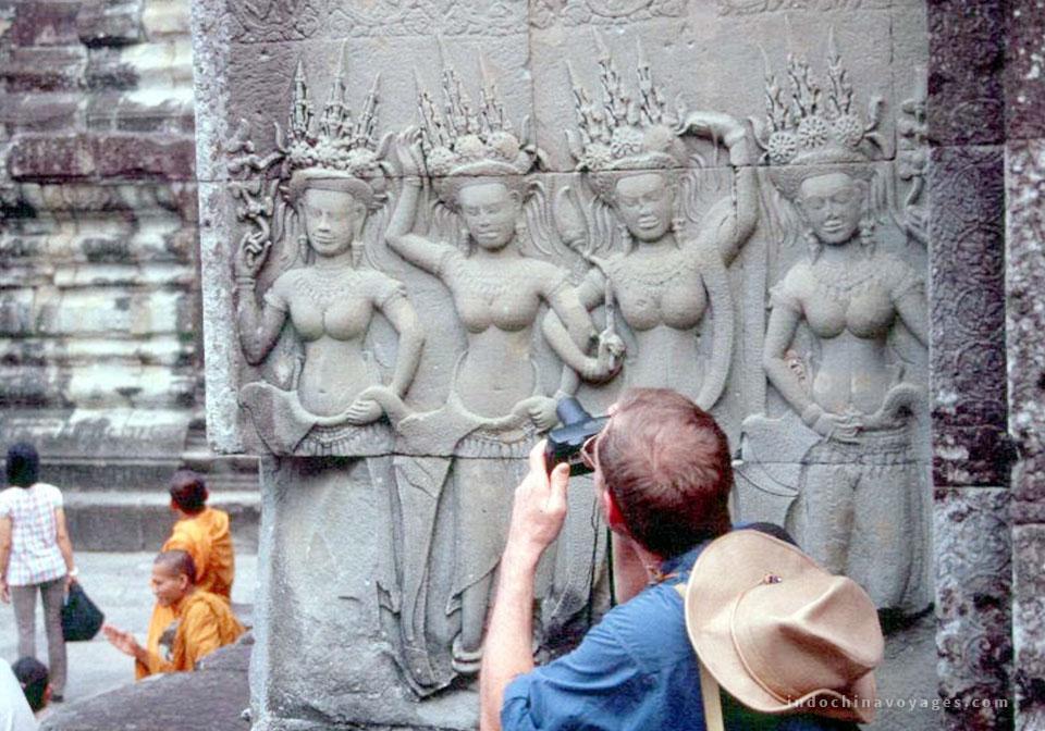 Visit-Angkor-Wat