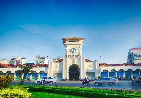 Cho-Ben-Thanh-HCMC