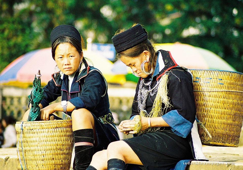 Explore-Lao-Chai -Ta-Van