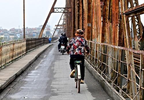 Vietnam Cultural Adventure 14 days