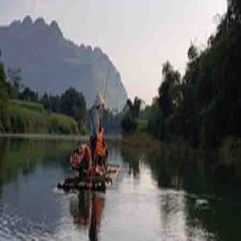 A Great Vietnam Adventure with Indochina Voyages