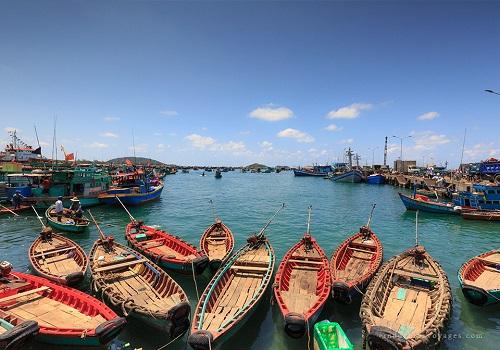 Phu Quoc Beach Escape 4 Days