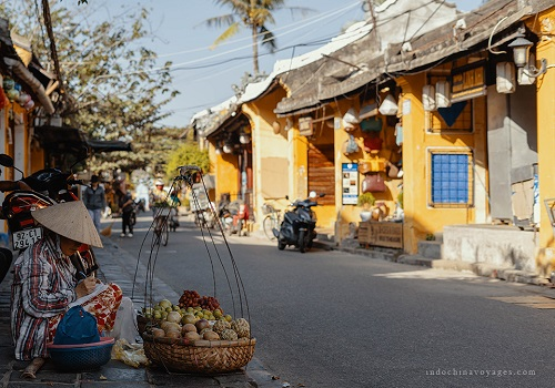Best of Da Nang & Hoi An 3 Days