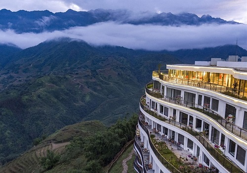 Sapa hotels – Best places to stay in Sapa