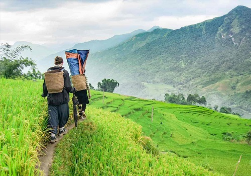 A guide for Sapa trekking