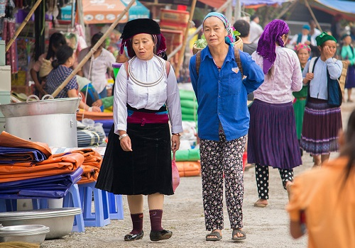 Top things to do in Ha Giang