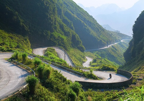 Ha Giang tour – All things to know