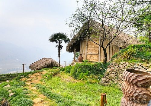 Top 5 Sapa homestays for your authentic stay